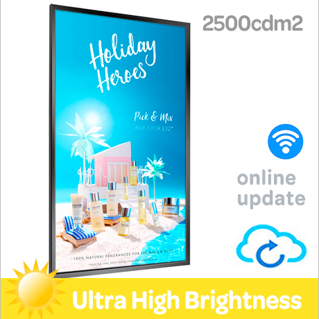 UHBright-cloud-wifi