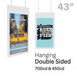 43-Double-Hanging-DD